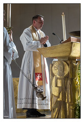IMG_5332.jpg (VDaufresne) Tags: international messe lourdes malte plerinage liturgie