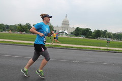 57.NPW.5K.USCapitol.WDC.11May2013 (Elvert Barnes) Tags: washingtondc dc nationalmall 5k 3rdstreet nationallawenforcementofficersmemorial nationalpoliceweek 2013 racesridesrunswalks nationalmallwashingtondc may2013 nationalpoliceweek5k nationalmall2013 nationalmallwdc2013 3rdstreet2013 nationalpoliceweek2013 2013nationalpoliceweek racesridesrunswalks2013 11may2013 2013nationalpoliceweek5k 2013nationalpoliceweek5kuscapitol