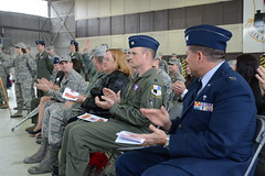 130523-F-OP138-025 (Spangdahlem Air Base) Tags: blue germany airforce deu usairforce rheinlandpfalz airman airmen spangdahlemairbase flyfightwin