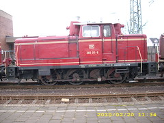 DSCI0342 (wolef112) Tags: railroad train diesel eisenbahn railway trains steam locomotive lok dampf loks