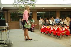 orvalle-graduacion infantil (5)