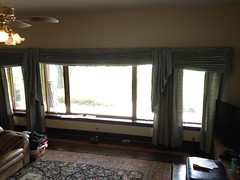 IMG_1493 (The Great Scottito) Tags: window treatments draperys