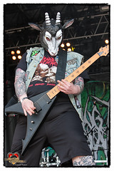 """Extreme Fest 2013 • <a style=""""font-size:0.8em;"""" href=""""http://www.flickr.com/photos/62101939@N08/8966659862/"""" target=""""_blank"""">View on Flickr</a>"""