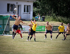"Sportfest 2012_Samstag-030 • <a style=""font-size:0.8em;"" href=""http://www.flickr.com/photos/97026207@N04/8967076071/"" target=""_blank"">View on Flickr</a>"