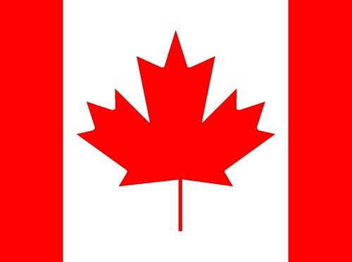 Canadian-Flag-canada-729710_1459_1087