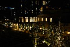 DSC04488.jpg (ntstnori) Tags: building tokyo nightview koto toyosu