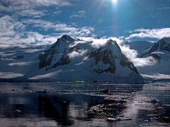 "The Errera Channel, Antarctic Peninsula • <a style=""font-size:0.8em;"" href=""http://www.flickr.com/photos/16564562@N02/9254392810/"" target=""_blank"">View on Flickr</a>"