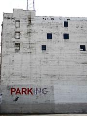 Parking (Edwin Loyola) Tags: california losangeles lamoments edwinloyola southerncaliforniamoments