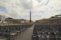 IMG_6608 (Juan R. Ruiz) Tags: italy vatican rome roma canon europa europe italia vaticano trips 60d canoneos60d