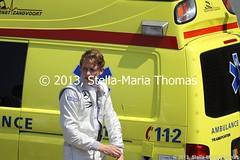 EMIL BERNSTORFF 024 (smtfhw) Tags: netherlands motorracing motorsport racingcars zandvoortaanzee formula3 racingdrivers 2013 circuitparkzandvoort mastersofformula3