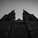 Cattedrale di Uppsala_11