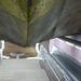 Messe Gruba Subway Station