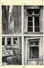 Haus Orr 1986 - 06