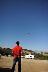 DSC_0719.jpg (Darrell Nielsen) Tags: california road unitedstates off hills toyota hollister svra