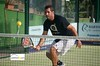 """Dani Monedero 3 padel 1 masculina Torneo Padel Verano Lew Hoad agosto 2013 • <a style=""""font-size:0.8em;"""" href=""""http://www.flickr.com/photos/68728055@N04/9506337868/"""" target=""""_blank"""">View on Flickr</a>"""