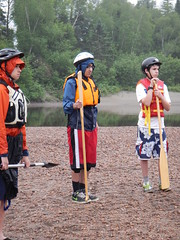 2013 207e canot eclaireurs