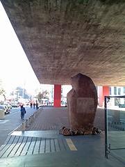 So Paulo, Brazil (MAURO CATEB) Tags: brazil latinamerica southamerica arquitetura brasil architecture sopaulo masp avenidapaulista amricadosul amricalatina arquiteturabrasileira brazilianarchitecture