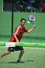 """Andy Hidalgo padel 2 masculina Open Adiction Real Club Padel Marbella agosto 2013 • <a style=""""font-size:0.8em;"""" href=""""http://www.flickr.com/photos/68728055@N04/9608560083/"""" target=""""_blank"""">View on Flickr</a>"""