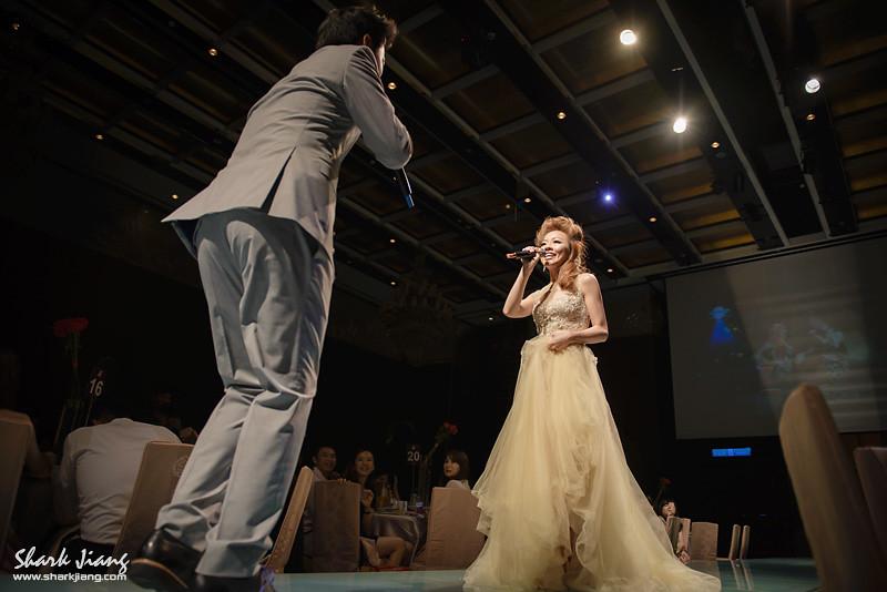 婚攝,典華,婚攝鯊魚,婚禮紀錄,婚禮攝影,2013.07.07_blog-0113