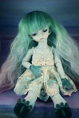 Amanda (*Lil Spark*) Tags: blue custom soom gem tg teenie frezje picro meenist