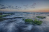 Hairy Sea (Dhemas Aji Ramadhany) Tags: bali indonesia mengening mengeningbeach flickrandroidapp:filter=none