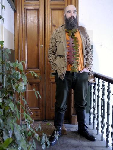 autumn wool scarf boot clothing panasonic clothes jacket g1 teeshirt f25 14mm gh2 belstaff justifiedsinner bladecut