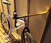 bikebuild2013_3after01