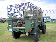 "Chevrolet CMP 4x4 (6) • <a style=""font-size:0.8em;"" href=""http://www.flickr.com/photos/81723459@N04/10040687306/"" target=""_blank"">View on Flickr</a>"