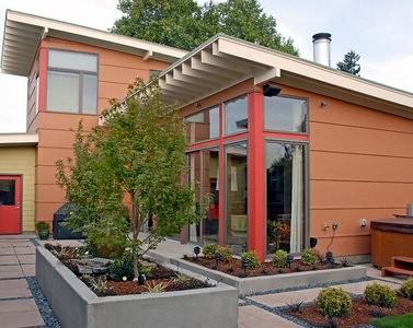 Construccion-en-seco-fachadas-y-fibrocemento