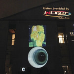 "IMG_0798 <a style=""margin-left:10px; font-size:0.8em;"" href=""http://www.flickr.com/photos/23843674@N04/10392414384/"" target=""_blank"">@flickr</a>"