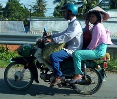 N32 BIKES MOPEDS VLOS MOBYLETTES  CYCLO-POUSSE  VIETNAM, Motorbikes Moto-Taxi Taxi-Honda Vlomoteurs Motocyclettes Bicyclettes  Cyclo Triporteurs  Vietnamiens Vietnamiennes, Vietnamese People, Urban City traffic, Honda Yamaha Vespa Mobs Motos Scooters (tamycoladelyves) Tags: city urban woman man men bicycle honda women asia vietnamese vespa traffic bikes vietnam mopeds yamaha bici scooters mbk asie transports rickshaw circulation motorbikes saigon hochiminhcity fahrrad bicicletas peugeot mobs cyclo nationalgeographic motobecane motos vlos motocicleta trafic fahrrder urbain ciclo routard carnetdevoyage mofa cyclopousse mototaxi travelbook bicyclettes vietnamiens embouteillage sudest vietnamesepeople hochiminhville tphcm thanhphohochiminh ciclomotores ciclomotori mobylettes  tucktuck vietnamiennes encombrement motocyclettes trafficurbain triporteurs  urbantrafic vlomoteurs journeydiary taxihonda scooteurs deciclo lonleyplanete