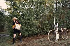 Eroica 2013 / The 200 km Ride / Eroici (Arnaud Bachelard) Tags: italy white bike vintage cycling strada italia tuscany crete chianti bici siena roads bianca toscana toscane lucignano strade italie vlo gaiole brolio eroica radi epoca castelnuovo bianche asciano pieve cyclisme buonconvento salti berardenga dasso