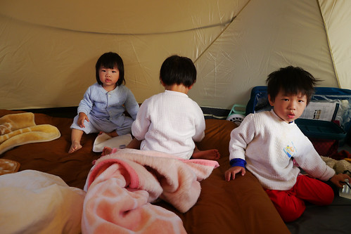 20131027_072052_托斯卡尼田間.jpg