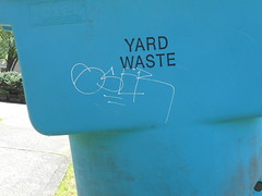 gser (695129) Tags: vancouver graffiti washington nw pacific northwest tag wa giser gser
