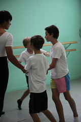 IMG_8652 (nda_photographer) Tags: boy ballet girl dance concert babies contemporary character jazz newcastledanceacademy