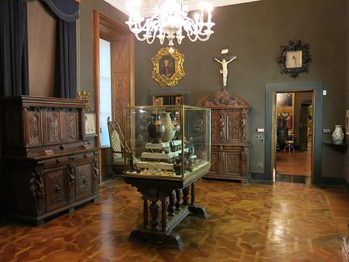 Thumbnail from Poldi Pezzoli Museum