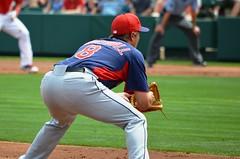 LonnieChisenhall butt and cup (jkstrapme 2) Tags: jockstrap hot male ass cup jock pants baseball butt strap tight athlete
