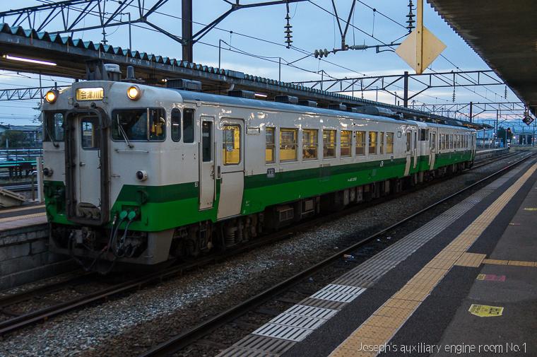 20131019日本行第三天-110