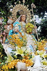 "La Divina Pastora (@iamjayarrb) Tags: santa catholic faith mary philippines mother grand manila historical procession tradition poon santo intramuros gmp marian pilipinas panata 2013 igmp prusisyon grandmarianprocession ""romancatholic"" igmp2013 ""intramurosgrandmarianprocession"" ""intramurosgrandmarianprocession2013"" ""virginmary"" ""lainmaculadaconcepcion"" ""grandmarianprocession"" ""mamamary"""