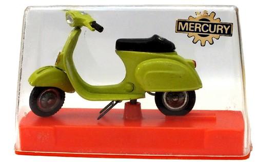 Mercury Vespa 50 (1)