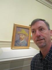 IMG_0910 (Kurt Wagner) Tags: nyc newyorkcity art museum met museums metropolitanmuseumofart kurtwagner hodip