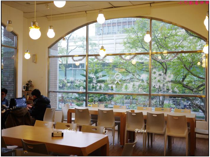 台北5 sencse cafe (12).JPG