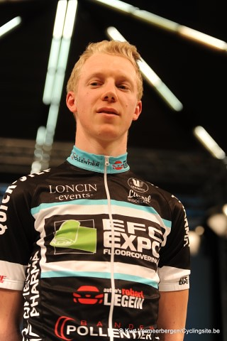 EFC-Omega Pharma-QuickStep Cycling Team   (160) (Small)