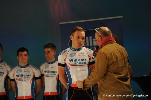 Verandas Willems (109) (Small)