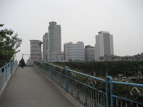 guangzhou 105