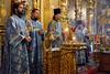Ru Oblast' Vladimir Orthodox ceremony4