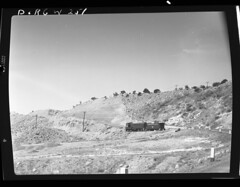 D+RGW251 (barrigerlibrary) Tags: railroad library denverriogrande drgw barriger