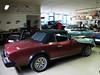 01 Fiat 124 Spider Verdeck Montage drs 01