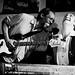 Kris Jefferson & Mike Lattrell: Never a dull moment ...