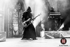 Ghost_301113-472 (roybjorge) Tags: show music rock metal musicians concert live stage ghost gig performance band bergen usfverftet papaemeritusii anamelessghoul